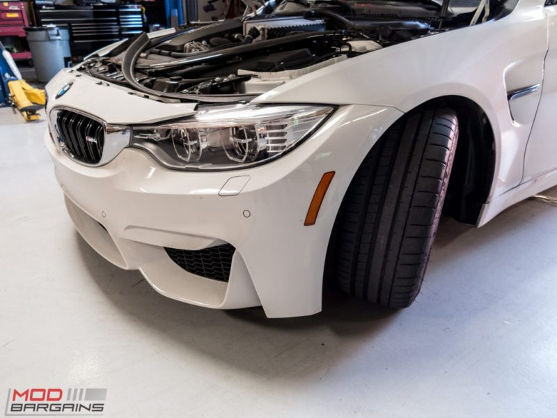 BMW_M4_Remus_Exhaust_White_Alan_maybe