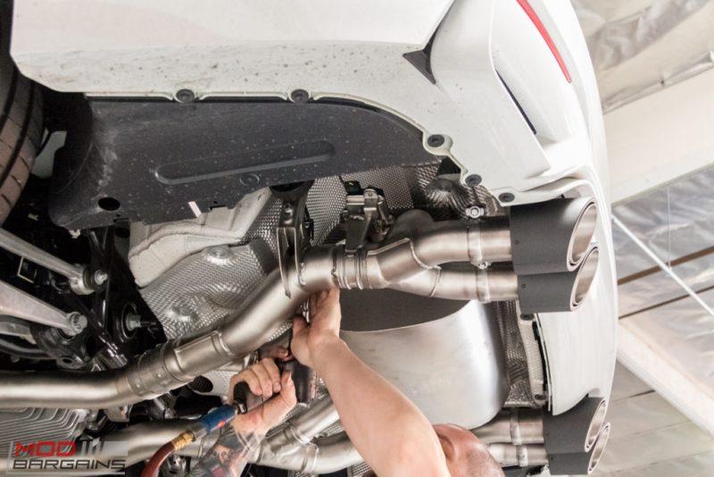 BMW_M4_Remus_Exhaust_White_Alan_maybe-21