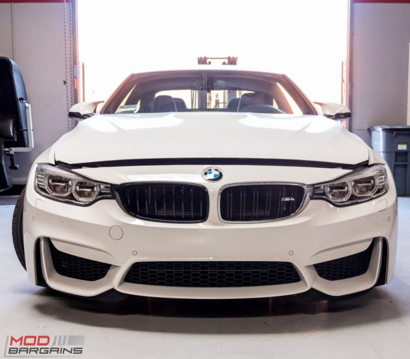 BMW_M4_Remus_Exhaust_White_Alan_maybe-3