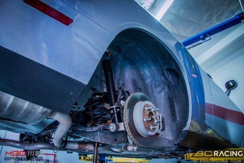 Dodge_Challenger_LC_14_BC_Coilovers_Mopar_Wheels (3)