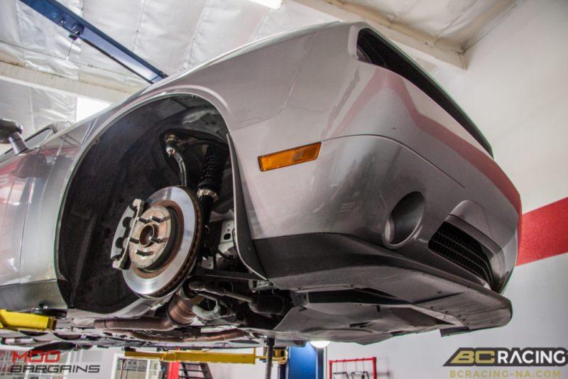 Dodge_Challenger_LC_14_BC_Coilovers_Mopar_Wheels (5)