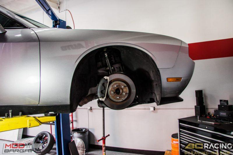 Dodge_Challenger_LC_14_BC_Coilovers_Mopar_Wheels (6)