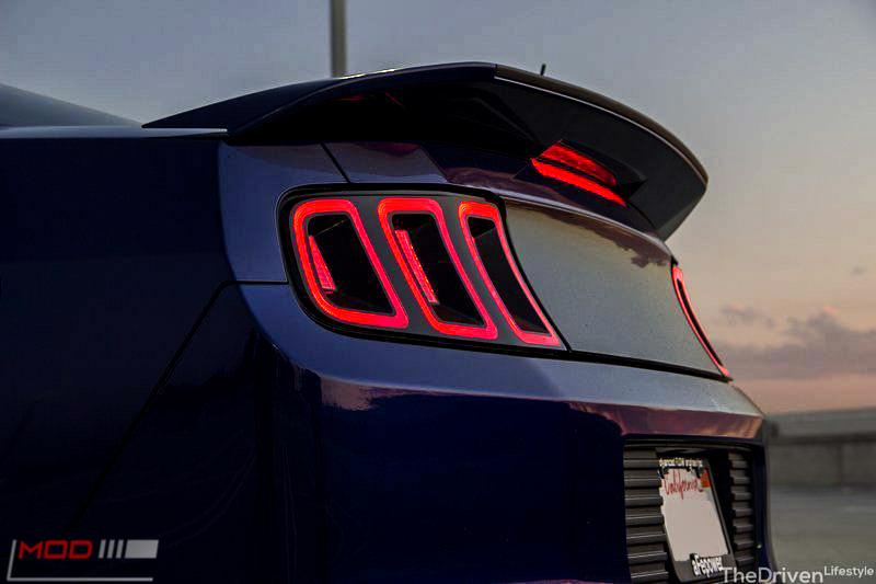 Ford_S197_Mustang_GT_50_Forgestar_CF10_20x95_20x11_315-35-20_Jurrian_Borla_Exhaust (15)