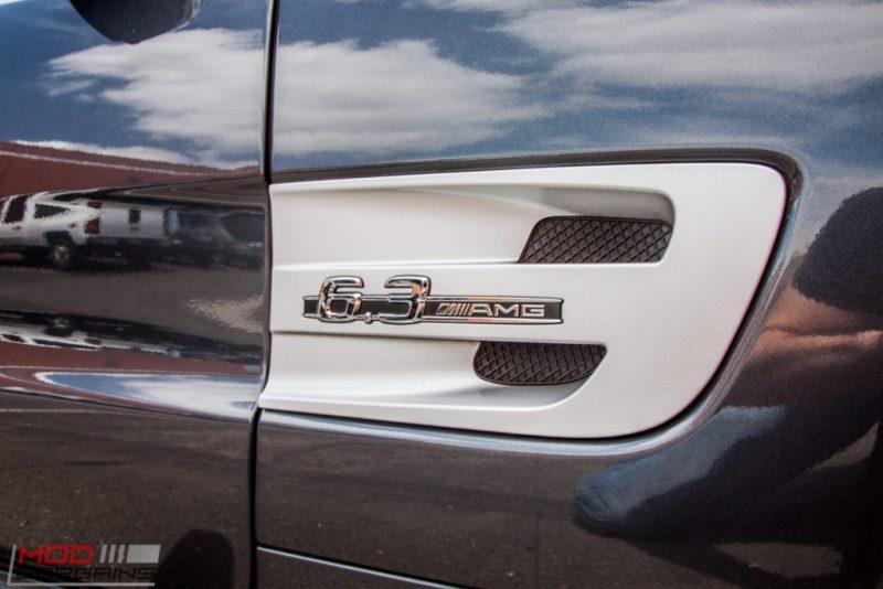 Mercedes_SL63_AMG_HRE_FF01_20in_Silver_Michelin (13) - Copy