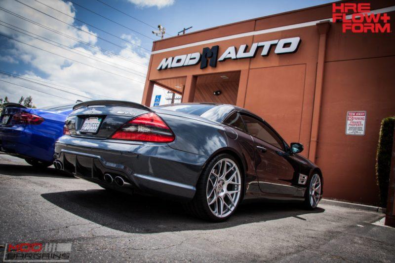 Mercedes_SL63_AMG_HRE_FF01_20in_Silver_Michelin (18) - Copy