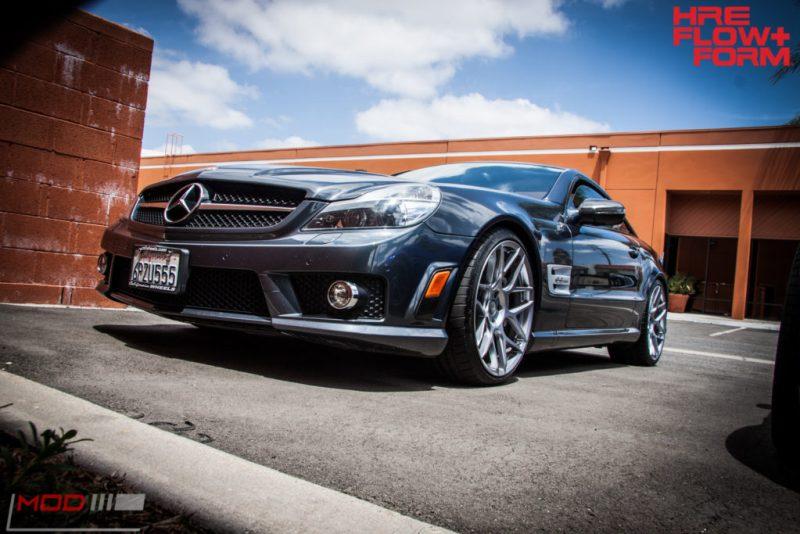 Mercedes_SL63_AMG_HRE_FF01_20in_Silver_Michelin (2) - Copy