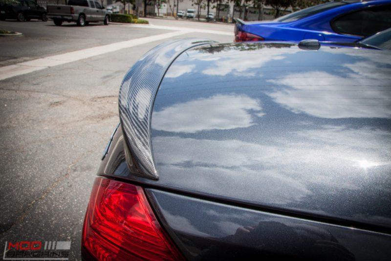 Mercedes_SL63_AMG_HRE_FF01_20in_Silver_Michelin (6)