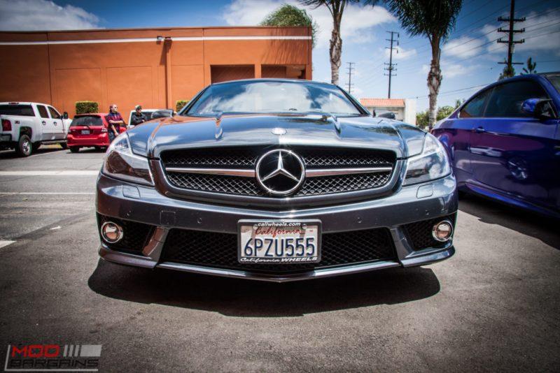 Mercedes_SL63_AMG_HRE_FF01_20in_Silver_Michelin (6) - Copy