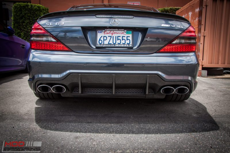 Mercedes_SL63_AMG_HRE_FF01_20in_Silver_Michelin (8)