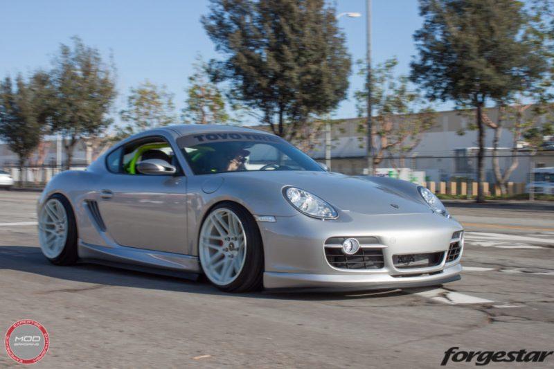 Porsche_987_Cayman_S_Forgestar_F14_CaymanGang_ipF (14)