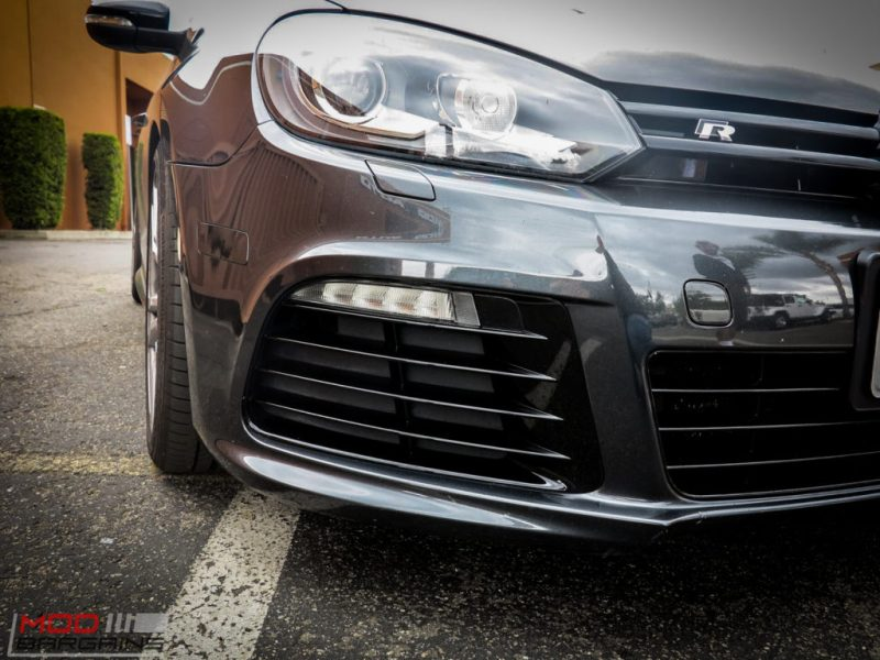 VW Golf R Mk6 ST Suspension Coilovers (9)
