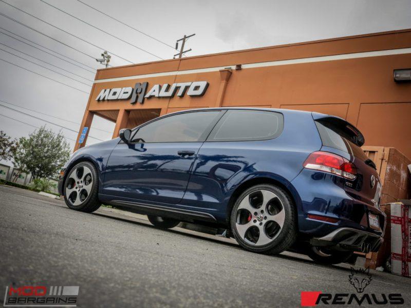 VW_Golf_GTI_Mk6_Remus_Exhaust_CenterExit (20)