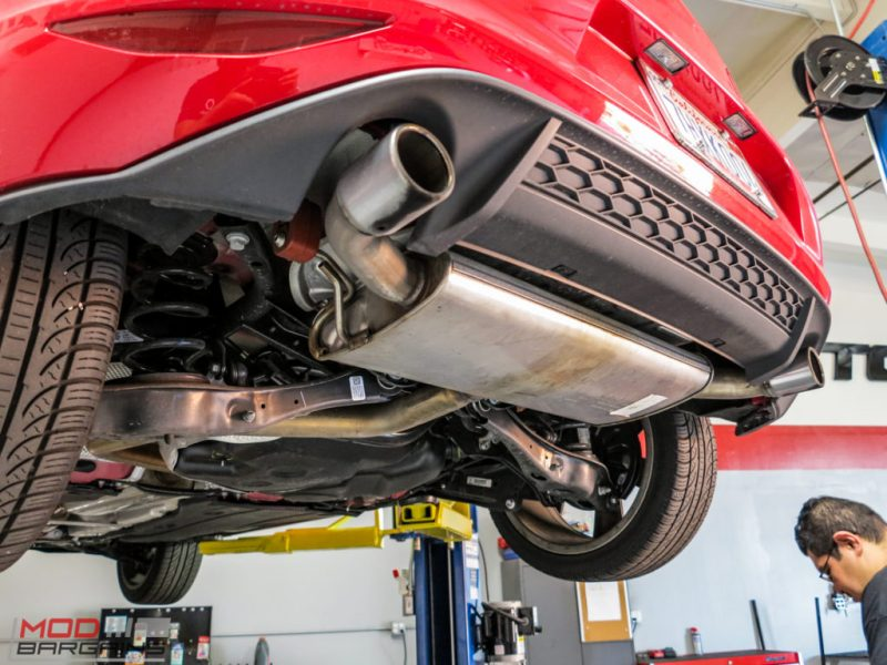 VW_Golf_GTI_Mk_VII_Remus_Quad_Exhaust-5
