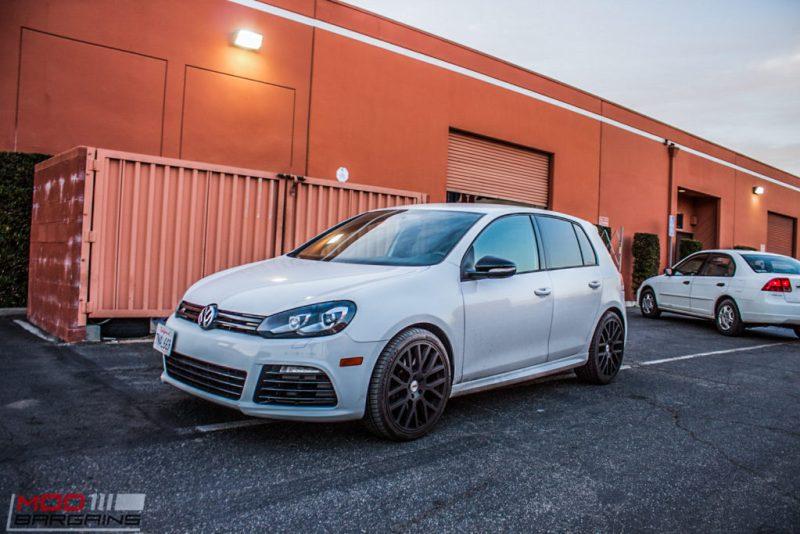VW_Golf_MK_VI_SPM_Exhaust (6)