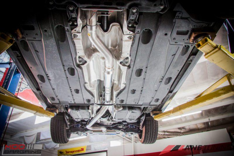 VW_Golf_R_Mk7_HR_Forgestar_F14_AWE_Quad_Exhaust (29)