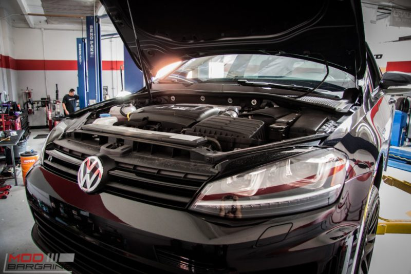 VW_Golf_R_Mk7_HR_Forgestar_F14_AWE_Quad_Exhaust (34)