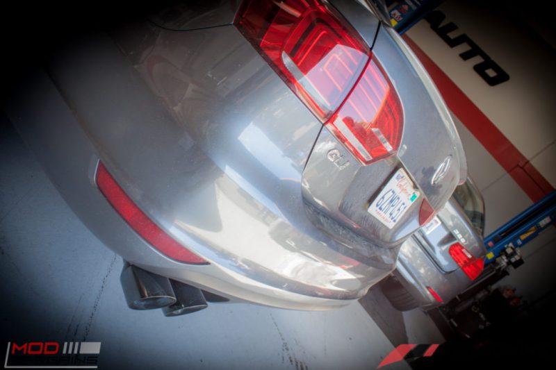 VW_Jetta_GLI_Mk_VI_AWE_Exhaust (17)
