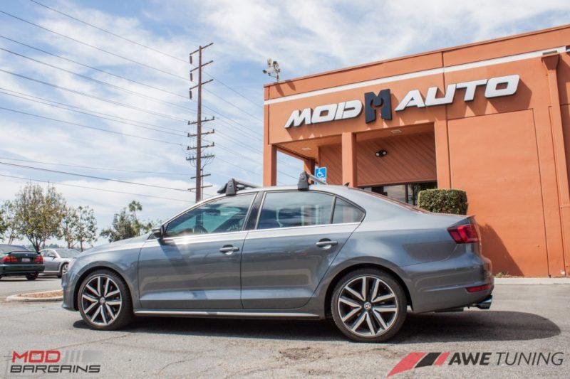 VW_Jetta_GLI_Mk_VI_AWE_Exhaust (18)