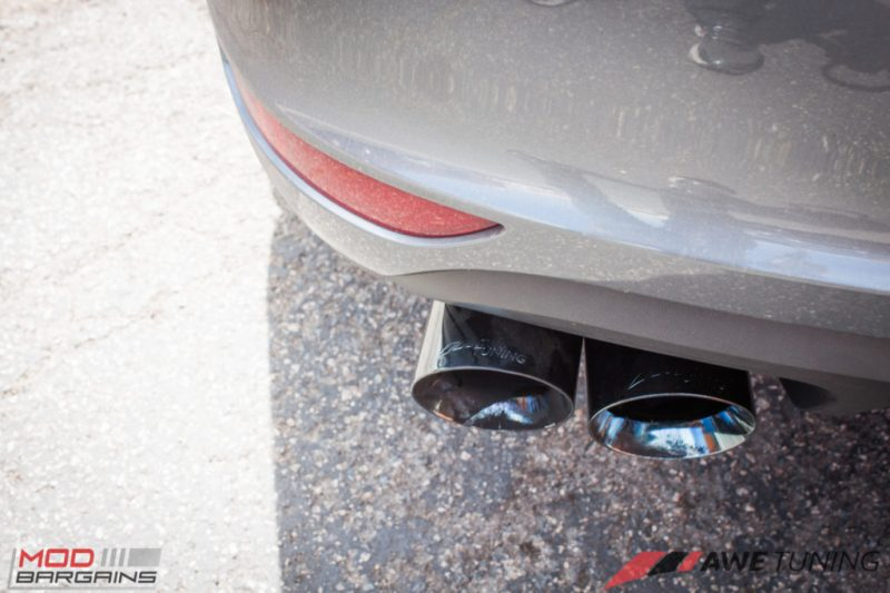 VW_Jetta_GLI_Mk_VI_AWE_Exhaust (4)