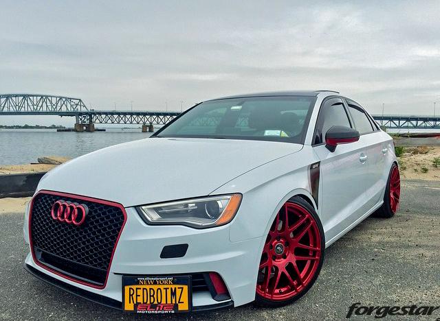 Audi_8V_A3_On_Forgestar_F14_Blood_Red_alancust_img002