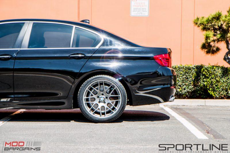 BMW_F10_528i_Sportline_8s_18in_Alancust (12)