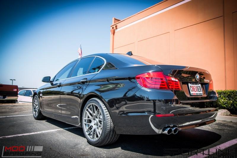 BMW_F10_528i_Sportline_8s_18in_Alancust (8)