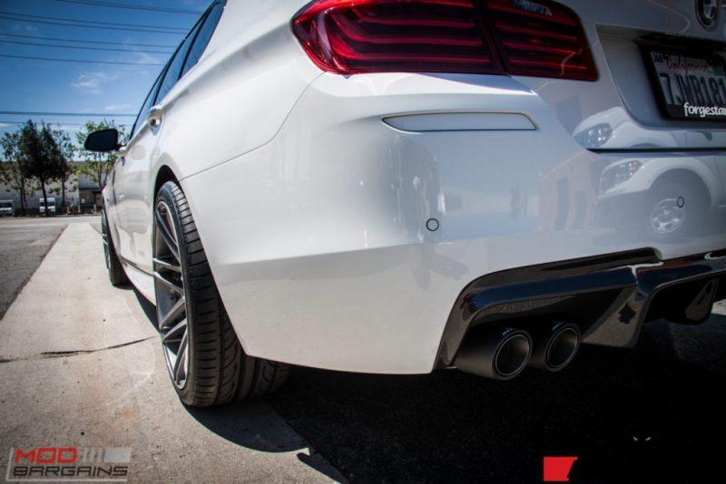 BMW_F10_535i_Remus_Forgestar_F14_SDC (7)