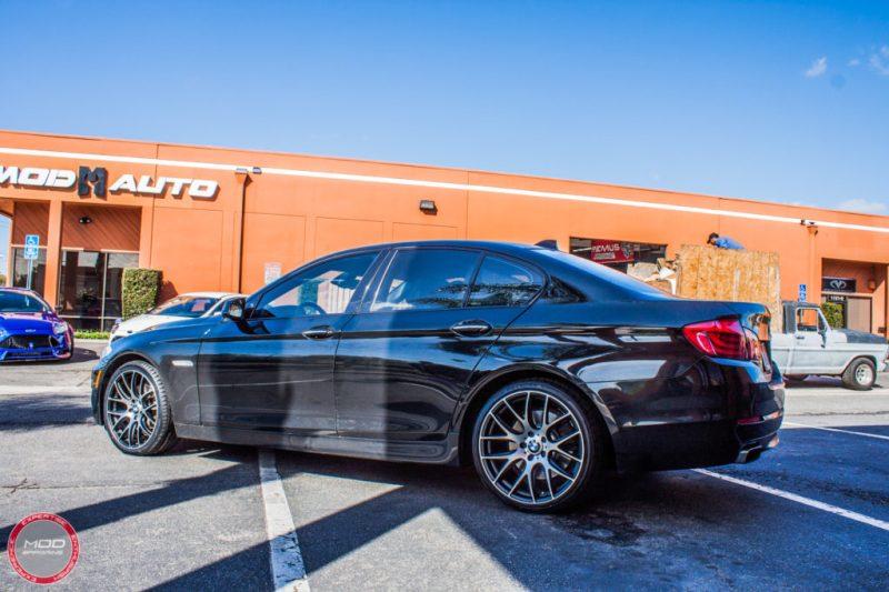BMW_F10_550i_Eurosport_Monza_Sale_Wheels (28)