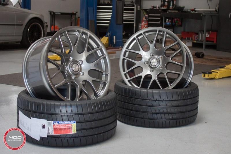 m235i-sportline-8s (3 of 11)