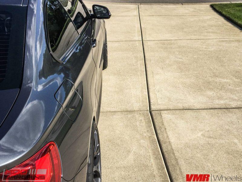 BMW_F22_M235i_xdrive_VMR_V710FF_19x85et35_19x95et45_img006