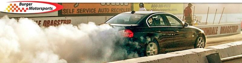 E90_BMW_335d_burnout_top