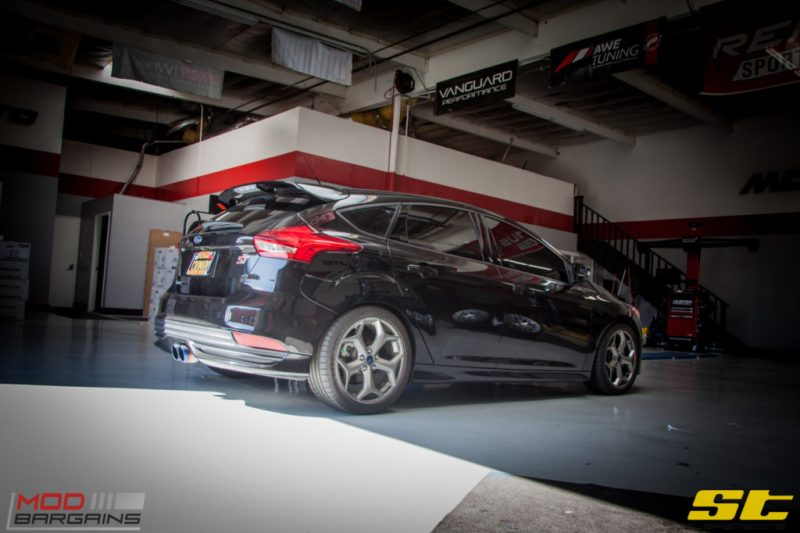 Ford_Focus_ST_2015_Injen_ST_Coilovers (23)