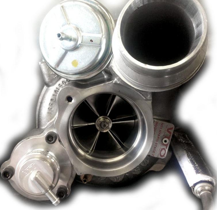 vargas-turbo-n55-2