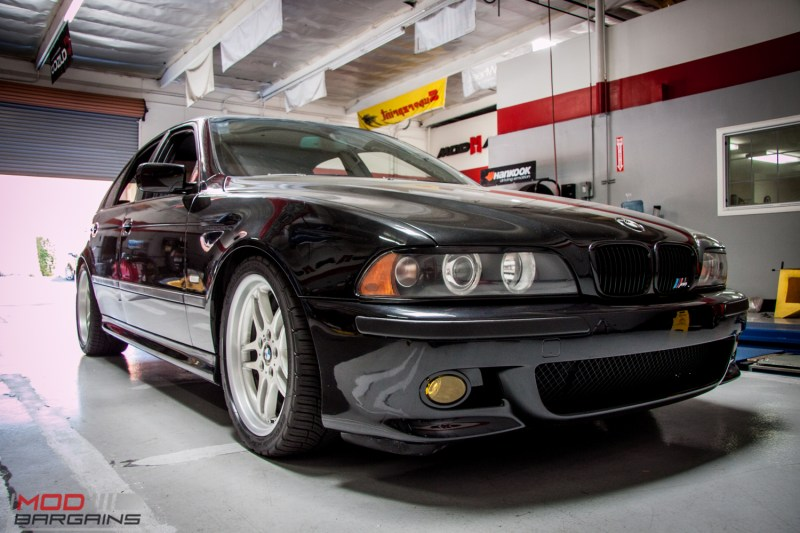 bmw-e39-540i-msport-bilstein-pss-coilovers-dinan-exhaust-intake-more-14