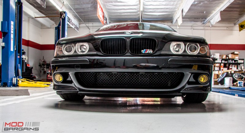 bmw-e39-540i-msport-bilstein-pss-coilovers-dinan-exhaust-intake-more-50