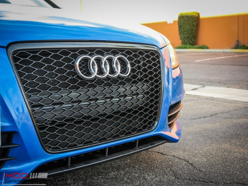 Audi_B8_S4_SepangBlue_RS_Grille (3)
