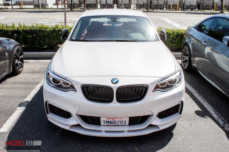 BMW_F22_M235i (6)