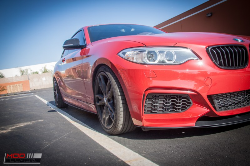 BMW_F22_M235i_Ft_Spltr_BlackNRed-12