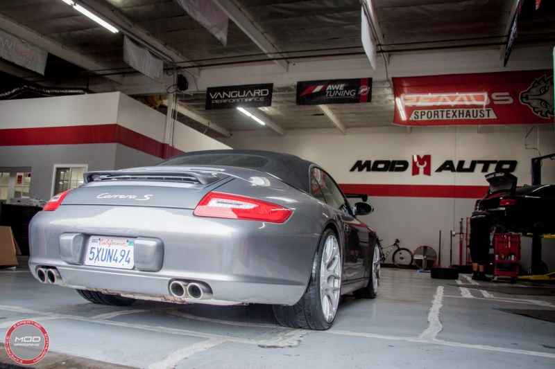 porsche_carrera_awe_exhaust-32