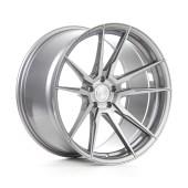 Rohana RF1 Wheels for Tesla