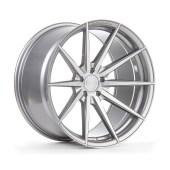 Rohana RF2 Wheels for Tesla