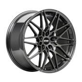 VMR V801 for Tesla Model 3