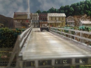 Wiring Dcc Model Train Layouts, Wiring, Free Engine Image For User Manual Download