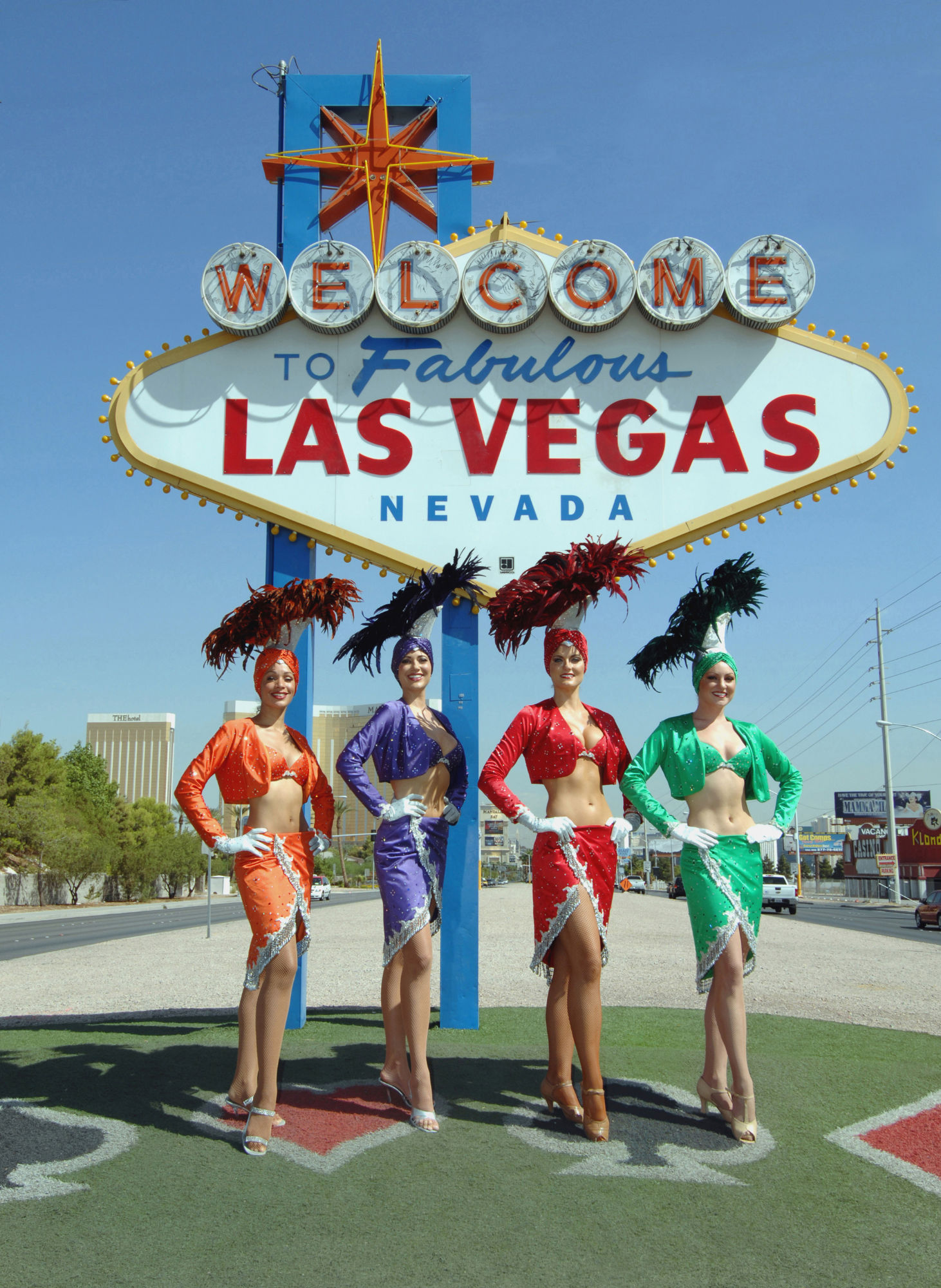 welcome to las vegas sign vintage neon sign blueprints. Black Bedroom Furniture Sets. Home Design Ideas