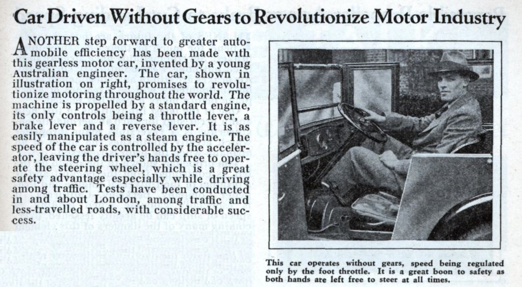 Who Invented The Motor Car | Newmotorspot.co