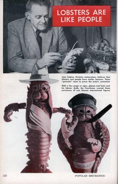 https://i2.wp.com/blog.modernmechanix.com/mags/PopularMechanics/6-1952/lobster_people/lobster_people_0.jpg?resize=401%2C623