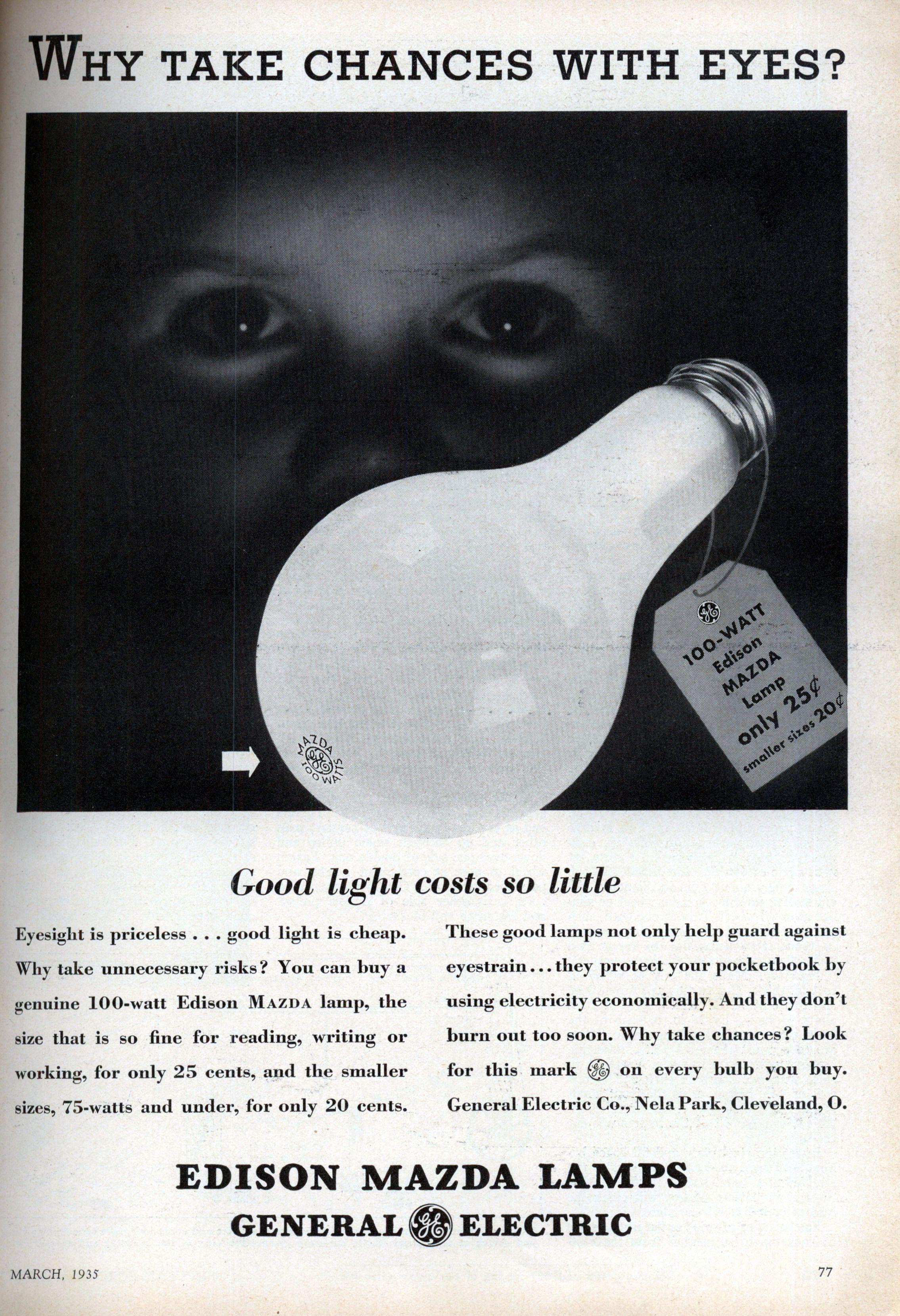 Led Light Bulbs Burning Out