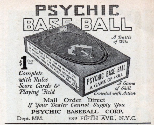 https://i2.wp.com/blog.modernmechanix.com/mags/qf/c/ModernMechanix/12-1930/med_psychic_baseball.jpg