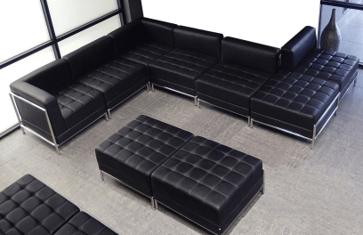 modular-bench-seating