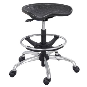 Sit-Star Stool